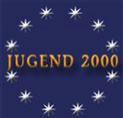 Jugend 2000