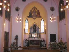 Geistlicher Abend - Der Hl. Franziskus