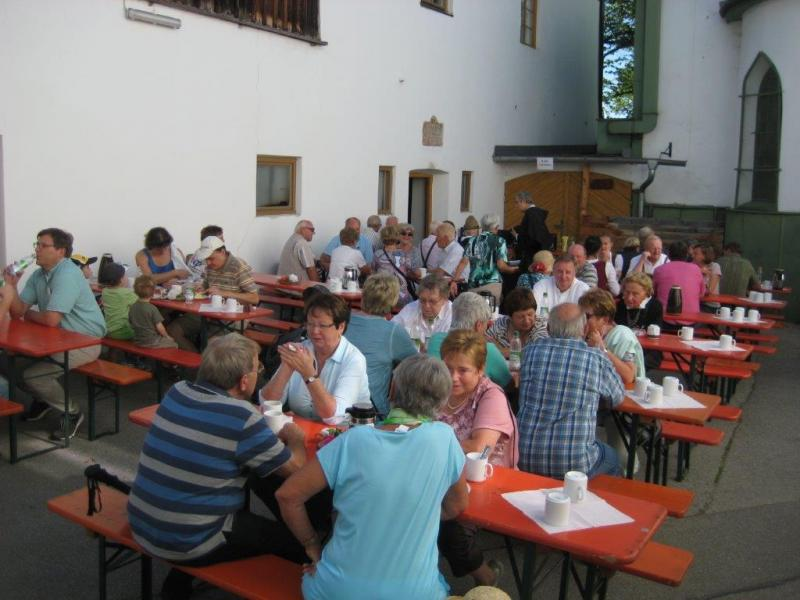 12_2017-07-31__e6d16109___IMG_8665__Copyright_Kloster_Maria_Eck