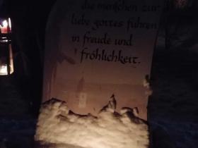 06_2018-12-26__b73eeb0a___Meditationsweg__Copyright_Kloster_Maria_Eck